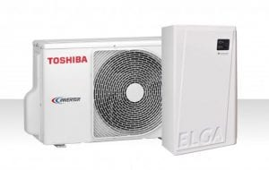 Toshiba-Elga